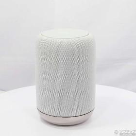 〔中古〕SONY(ソニー) 〔展示品〕 LF-S50G W ホワイト
