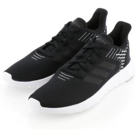 [マルイ]【セール】adidas/アディダス/ASWEERUN/アディダス(adidas)