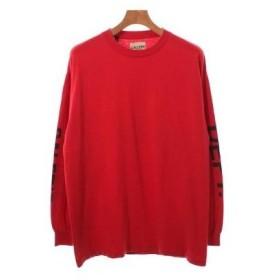 GALLERY DEPT. / ギャラリーデプト Tシャツ・カットソー メンズ