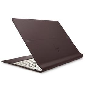 HPノートパソコン HP Spectre Folio 13-ak0000(i7/8GB/512GB)ボルドーバーガンディ5YS70PA-AAAA