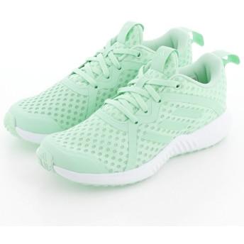 [マルイ]【セール】【キッズ】adidas/アディダス/FortaRunX 2 COOL K/アディダス(adidas)