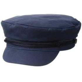 プラーナ レディース 帽子 アクセサリー Rowlen Cap Equinox Blue