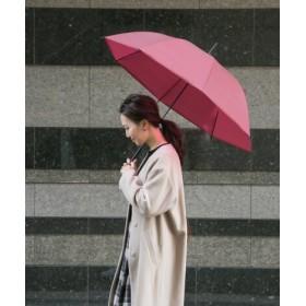 ameme(アメメ) ファッション雑貨 傘 ブラーノビニール傘