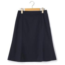 KEITH Lサイズ / キースエルサイズ オックスストレッチ スカート