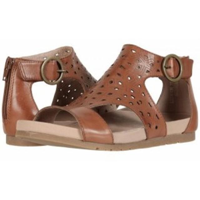 Earth アース レディース 女性用 シューズ 靴 サンダル Lebanon Alpaca Soft Calf【送料無料】