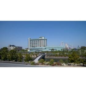 01 ナガシマリゾート 長島温泉ホテル花水木本館 洋室宿泊券(2名様)