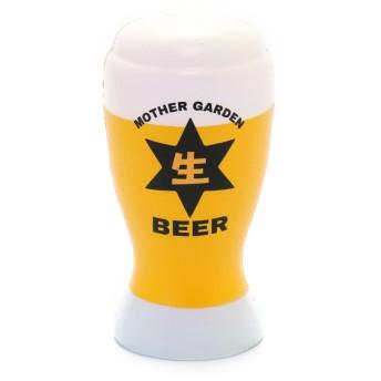 【オンワード】 Mother garden(マザーガーデン) マザーガーデン 柔らかビール[MGスクイーズ] 0 0 キッズ