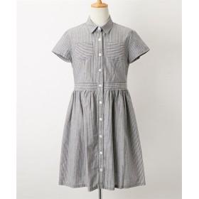 ワンピース(女の子 子供服 ジュニア服) ワンピース