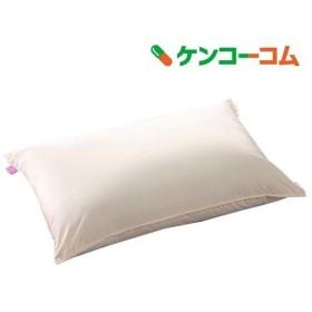 ハルカスタイル 高密度クリーン防ダニまくら ( 1コ入 )/ ハルカスタイル(Haruka Style)