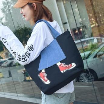 20タイプ新品★レディース バッグ/トートバッグ /ショルダーバッグ! 韓国ファッション激安販売!大人気商品/バッグ/素敵なデザインのバッグ華やかなデザイン/バッグ!