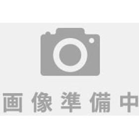 UP02:日南町産コシヒカリ「海」6㎏