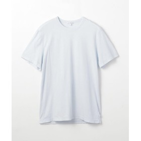 トゥモローランド ベーシッククルーネックTシャツ MLJ3311 メンズ 61ライトブルー 1(M) 【TOMORROWLAND】