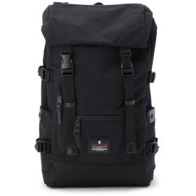 エルエイチピー MAKAVELIC/マキャベリック/Backpack Evolution メンズ BLACK 00 【LHP】