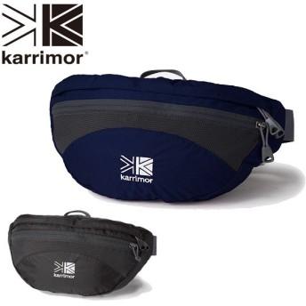 カリマー ヒップバック SL 2 Karrimor アウトドア ライフスタイル