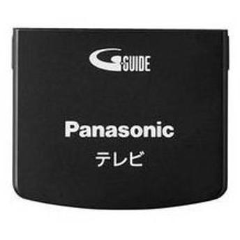 Panasonic/パナソニック リモコン上扉 100500014200