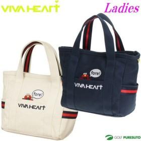 VIVA HEART ビバハート セサミストリート エルモ キャンバストートバッグ