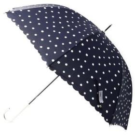 grove / グローブ ドットアンブレラ(長傘)