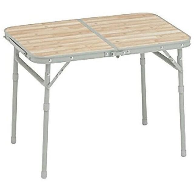ロゴス(LOGOS) LOGOS Life テーブル 604073180035