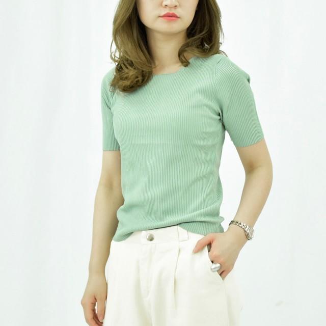 75376e033729c Tシャツ - argo-tokyo 【ME LOVE】レディースファッション通販/韓国ファッション