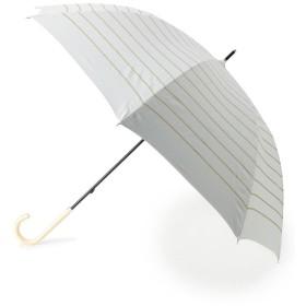 grove(グローブ) 【WEB限定】ラージ&ライトパラソル(長傘)