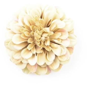 シルバーバレット 浴衣 髪飾り ピンポンマム ゆかた姿を引き立てるアクセサリー 選べる11色 レディース その他 FREE(フリーサイズ) 【SILVER BULLET】
