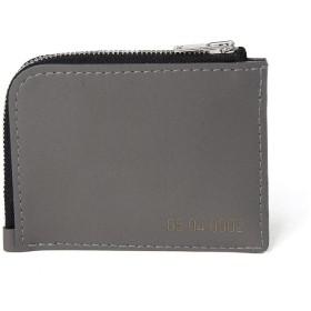 948f764fe67c ロエベ アマソナ 二つ折り財布 がま口財布 レザー ブラック×ゴールド金具 ...