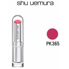 シュウウエムラ リップ シュウウエムラ ルージュ アンリミテッド PK365 - 定形外送料無料 -