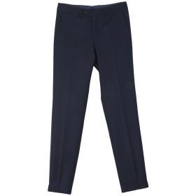 《セール開催中》AT.P.CO メンズ パンツ ブルー 48 コットン 97% / ポリウレタン 3%