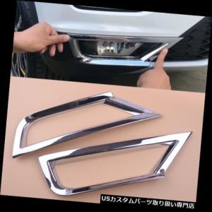 Genuine OE Victor Reinz Intake Gasket Set INTAKE GASKET SET Car//Van 11-38553-01
