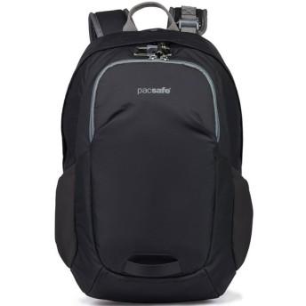 パックセーフ PacSafe ベンチャーセーフG3 15L ブラック