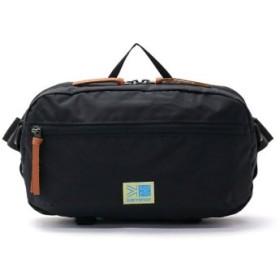 karrimor カリマー 2WAY VT hip bag R 920