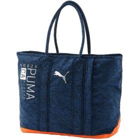 【プーマ公式通販】 プーマ ゴルフ CA トートバッグ メンズ Peacoat |PUMA.com