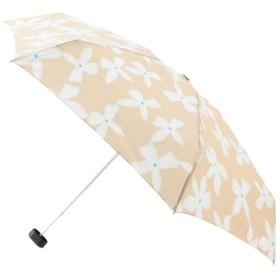 [マルイ] 【晴雨兼用】マグノリアミニアンブレラ/ロペピクニックパサージュ(ROPE PICNIC PASSAGE)