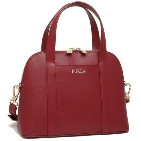 FURLA フルラ SANDY ハンドバッグ 985700
