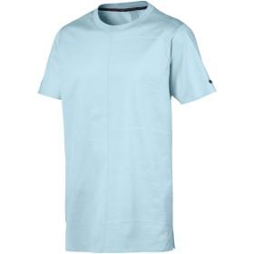【プーマ公式通販】 プーマ PORSCHE DESIGN グラフィック Tシャツ メンズ Light Sky |PUMA.com