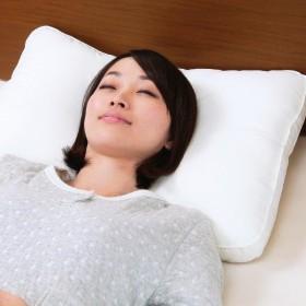 抗菌・防臭・防ダニ加工 ホテルタイプ枕2個組