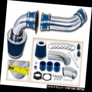 BCP BLACK 12-15 Honda Civic EX//LX//DX 1.8L Cold Air Intake Racing System Filter