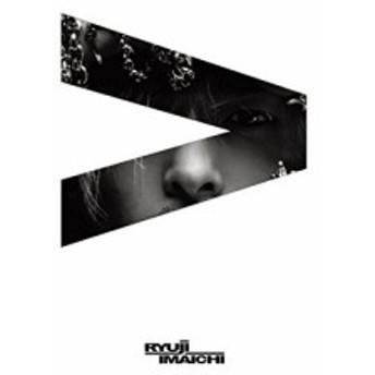 中古 LIGHT]DARKNESS(CD+DVD)(スマプラ対応)(初回生産限定盤) 良品