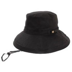 SALE開催中【Super Sports XEBIO & mall店:帽子】フォールドアップバケット ハット 898PA9ST1642 BLK