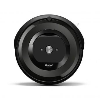 iRobot アイロボット ルンバe5 ロボット掃除機 e515060 WiFi対応 遠隔操作 Alexa対応 JAN:885155017741 -人気商品-
