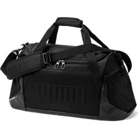 【プーマ公式通販】 プーマ ジム ダッフル バッグ M 40L ユニセックス Puma Black |PUMA.com