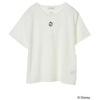 [マルイ] ヒューイ・デューイ・ルーイ Tシャツ/イーハイフンワールドギャラリー(E hyphen world gallery)