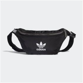 33%OFF アディダス公式 アクセサリー バッグ adidas ウエストバッグ [Waist Bag]