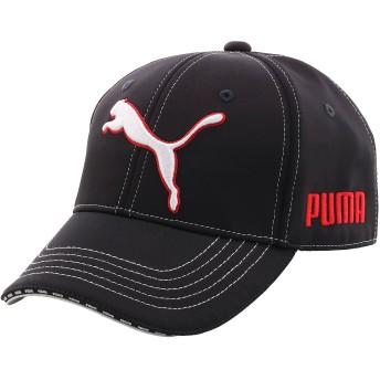 【プーマ公式通販】 プーマ ゴルフ ツアー キャップ メンズ Peacoat  PUMA.com
