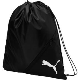 【プーマ公式通販】 プーマ リーガ ジムサック 16L メンズ Puma Black |PUMA.com
