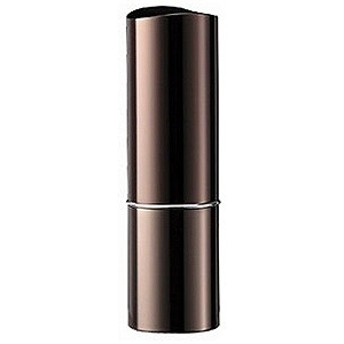 ちふれ化粧品 口紅ケースメタル2チャコールグレー チフレクチベニケースメタル(2チャ