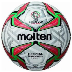 モルテン Molten molten モルテン サッカーボール4号球 AFC アジアカップ2019 キッズ 代引不可