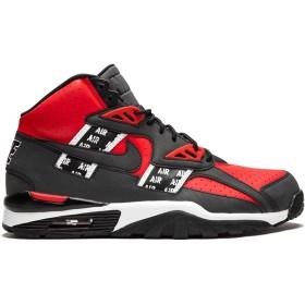 Nike Air Trainer SC スニーカー - レッド