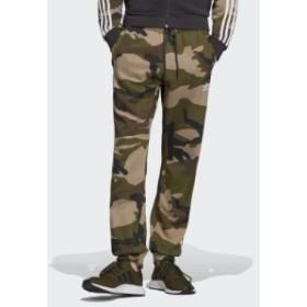(取寄)アディダス オリジナルス メンズ カモフラージュ パンツ adidas originals Men's Camouflage Pants Multicolor
