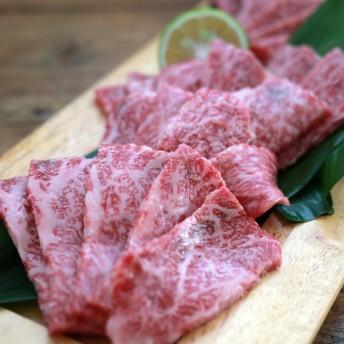 ☆大満足☆宮崎牛バラエティ焼肉セット(合計1.5kg)
